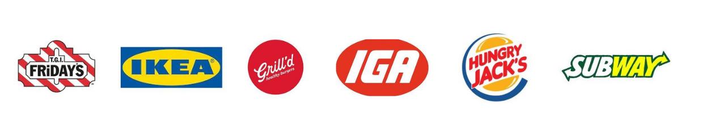 supplier_logos_2