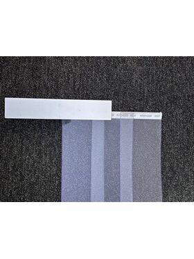 standard_curtain4
